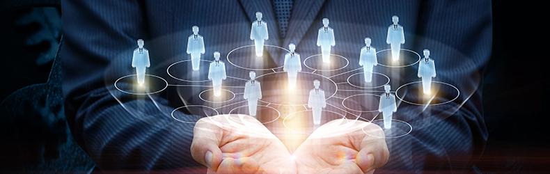 Social Research  y su impotancia en mi negocio